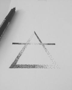 Air Tattoo Design VeraK Illustration
