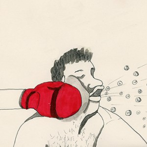 CausesOfDeath